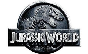 sponsor logos_09_Jurassic World