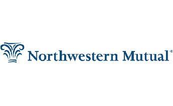 sponsor logos_10_Northwestern