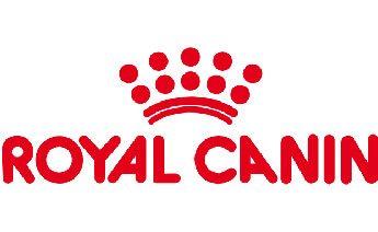 sponsor logos_11_Royal Canin