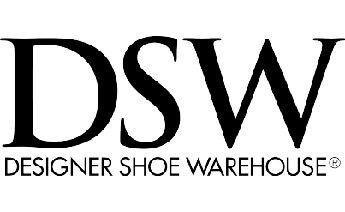 sponsor logos_12_DSW