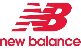 sponsor logos_13_New Balance