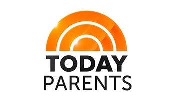 today-parents