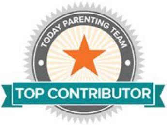 today-top-contributor