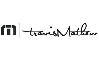 travis-matthew